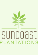 Suncoast Plantations Logo